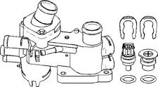 VW Golf Mk3 1991-1999 Thermostat And Housing