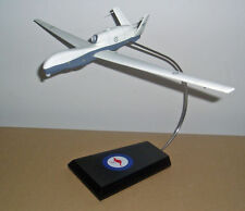 Unbranded Diecast Military Airplanes