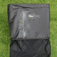 Nufish Commercial Defenda 2.5m Keepnet *New* - Free Delivery