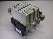 Square D 9999MP2 NSFP **GENUINE** 9999 MP2 Schneider Telemecanique