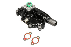 Genuine GM Water Pump 12693373
