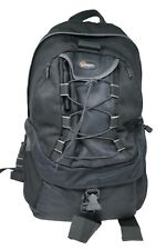 Lowepro Rover AW II Camera Bag / Backpack for DSLR, Very Good Condition