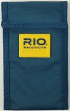 Rio Leader Wallet Blue FREE SHIPPING 6-26055