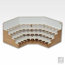 Hobby Zone OM06s Corner Paints (26mm) Module - Modular Workshop System