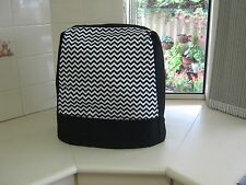 Thermomix cover for TM5 (with varoma)