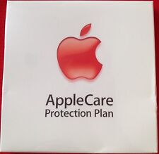New Apple Care Protection Plan for Mac 6078192C