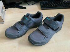Giro Women's Berm Off Road Shoes