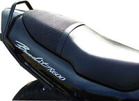 SUZUKI BANDIT 600 1995-1999 TRIBOSEAT ANTI-SLIP PASSENGER SEAT COVER ACCESSORY