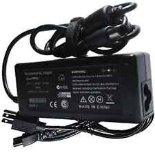 AC ADAPTER CHARGER SUPPLY FOR Compaq Presario CQ56-105SA CQ50-210us CQ50-21