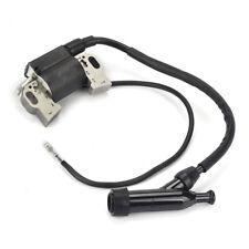 Ignition Coil For Honda EM5000SXK2 EM6500SX EM4000S EM3800SX Generators Module