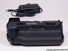 Fujifilm VPB-XH1 Power Booster Batteriegriff für Fujifilm X-H1 2x Fuji NP-126S