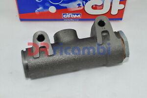 Pumpe Bremse Zylinder Maestro Fiat 600 900 T Und CIFAM 202-003 4171016 42109
