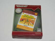 Used Nintendo Gameboy Advance Famicom mini Legend of Zelda Adventure of Link GBA