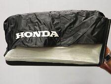 honda mower catcher bag for HRU19K1 HRU19M1 HRU197M1 HRU196M1 lawnmower grass