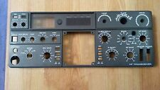 Kenwood / Trio TS-530 Front Panel / Fascia
