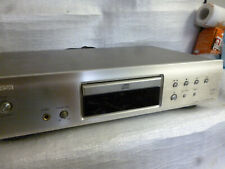 Denon DCD-510AE CD Player / MP3 / WMA