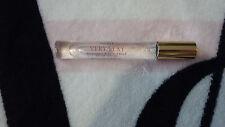 NWOB Victoria's Secret Very Sexy Rollerball Eau De Parfum Perfume .23fl oz