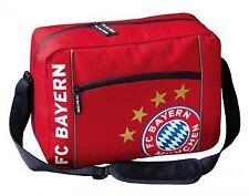 FC Bayern München-Fußball-Fan-Artikel