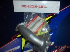 UG110 2000 PIPE INTAKE   NEW SUZUKI PARTS