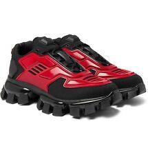 Prada Cloudbust Thunder Sneakers.