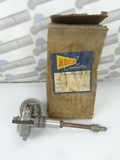 Holley Distributeur 351 8 Cyl Mercury D 38757 s,D38757s Modèle : 1261 ( NOS À