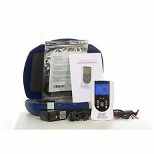+ BONUS Digital TENS AND EMS COMBO in One- Simple to Operate Strong Easy to Use