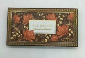 Ace Beaute Bronzer Palette, Bronzed in Paradise