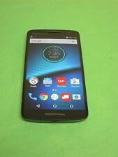 Motorola Droid Maxx 2 XT1565 (Verizon) Read Carefully - 16GB (D158