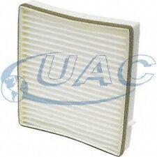 UAC FI 1134C Cabin Air Filter