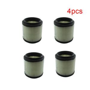 Air Filter For Polaris 250 350L 400 4x4 6x6 Trail Big Boss Xplorer Xpress 708036