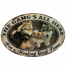 Perros y cachorros