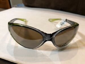 Women's New Optic Nerve Exhale Sunglasses