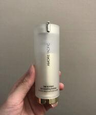 Amorepacific Time Response Skin Smoothing Emulsion 15mL BNOB Expire 04/22