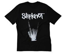 PUNK ROCK SLIPKNOT #2  T-SHIRT SIZES S-5XL