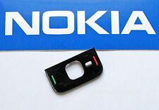 ORIGINAL NOKIA N85 NAVI-TASTEN TASTATUR FUNCTION KEYS KEYPAD S60 KEYMAT 9793409
