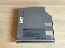 DELL LATTITUDE D830 SERIES GENUINE X8 DVD-RW OPTICAL DRIVE C3284-A00 0R046F