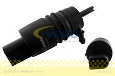 Bomba agua limpiaparabrisas - Seat IBIZA III (6K1) - 1J5955651, 1K0955651