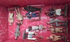 Soldat de plomb Collection  14/18  HACHETTE