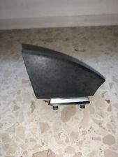 4 Stück Reguvis Autospiegel Sportspiegel Oldtimer Spiegel Talbot - ähnlich
