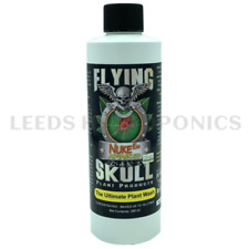 Flying Skull - Nuke Em Advanced