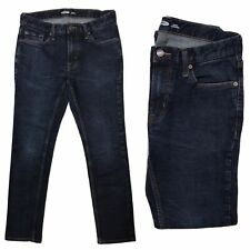 Pre-owned Old Navy Jeans Skinny Built In Flex 30x30