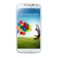 Samsung Galaxy S4 GT-I9506 - 16GB-nero nebbia (sbloccato) Smartphone