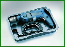 TANOS Einsatz für Bohrhammer T-LOC Systainer I + II Bohrhammereinsatz 80101020