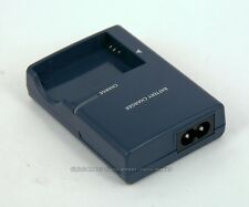 CB-2LXE Battery Charger f Canon NB-5L PowerShot S100V/SX220 HS/IXUS 900 Ti/800is