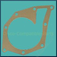 Land Rover Discovery 200 TDi Water Pump Gasket ERR388