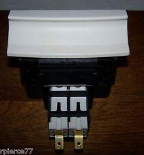 Kenmore Dishwasher - DOOR LATCH & HANDLE - 154556704 - EUC!