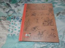 The Art of Wallace & Gromit 1st edition Nick Park Brian Sibley Hardback 2009