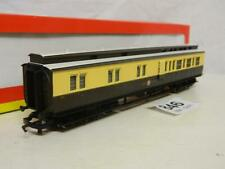 Hornby OO GWR Clerestory Brake Coach 3325 R4223
