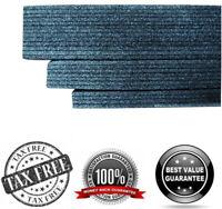 """Fastcap Kaizen Foam For Drawer Cabinet Tool Boxes Black Gun Storage 20mm (7/8"""")"""