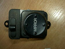 HONDA CRX DEL SOL 92-97 MIRROR SWITCH